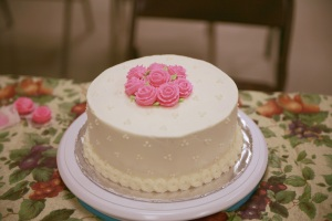 Hobby Lobby Cake Decorating Class Schedule